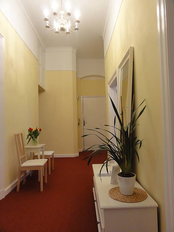 wohnraumgestaltung malermeister funke werder havel. Black Bedroom Furniture Sets. Home Design Ideas